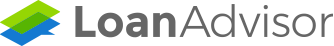 Loan Advisor logo